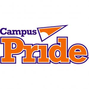 4Campus-Pride-Final