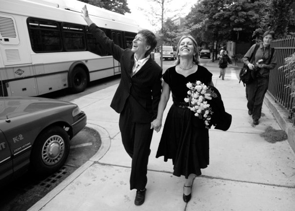 Married_Robyn_Peg