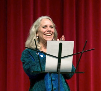 Robyn_Knoxville_keynote_crHeiPark